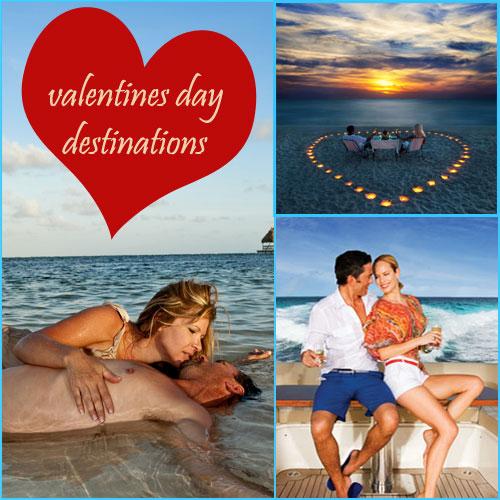 5 romantic destinations for valentine day, valentine day,  valentine day special,  valentine week,  valentine week 2019,  romantic destinations,  romantic place,  places,  ifairer