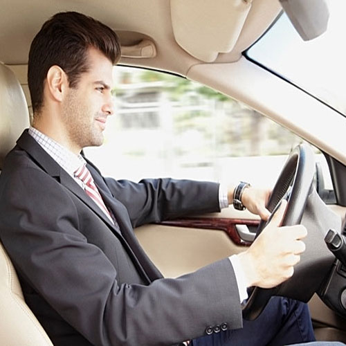 5 Rules: Keep on mind while driving, 5 rules: keep on mind while driving,  how to drive a car safely,  safe driving tips,  driving rules,  things to know when driving,  driving tips,  technology,  automobiles,  ifairer