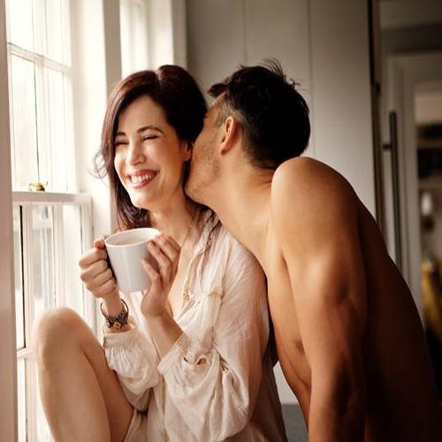 5 Secrets To Create Everlasting Love!, love,  romance,  relationship,  love and romance,  everlasting love,  secrets of everlasting love,  ifairer