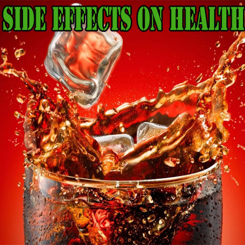 5 Side Effects of Coke on Health, 5 side effects of coke on health,  health & beauty,  fitness & exercise,  nutrition guide,  lose weight,  skin care,  hair care,  make up tips,  health tips,  latest news,  ifairer