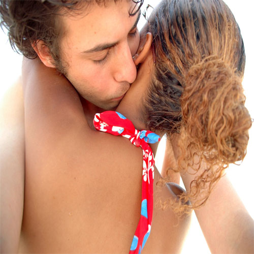 5 signs Girl is deeply in You!