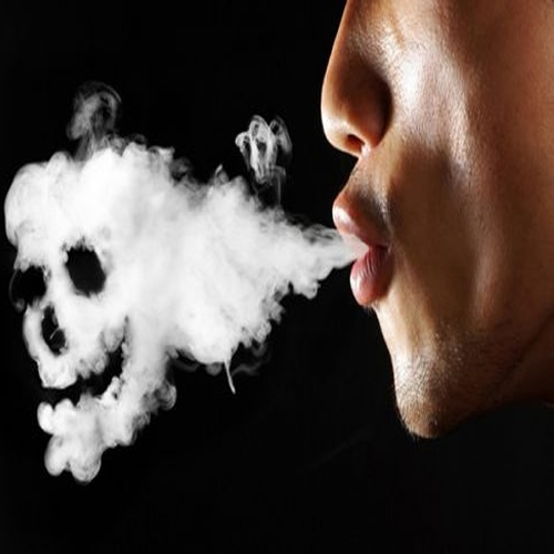 5 Signs Of Chain Smoker!, smoking,  smoke,  chain smoker,  cigarette,  health,  ifairer