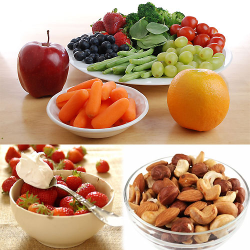 5 Snacks for Health, 5 snacks for health,  snacks for health,  health tips how to maintain health,  tips for health,  health care,  how to keep health,  how to get fitness in health,  snacks for healthy life,  health guide,  ifairer