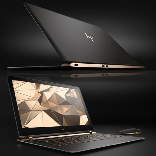 5 Specifications: HP to launch world`s thinnest laptop `Spectre`, 5 specifications: hp to launch world`s thinnest laptop `spectre`,  hp spectre,  worlds thinnest laptop set to launch in india on june 21,  worlds thinnest laptop hp spectre to launch in india on june 21,  worlds thinnest laptop coming to india on june 21,  gadgets,  technology,