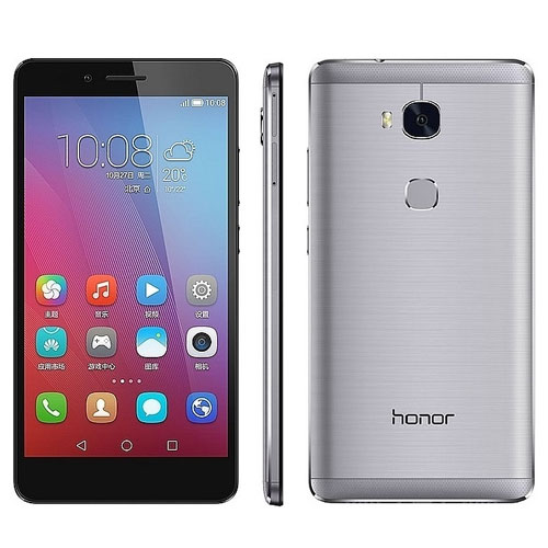 5 Specifications of Honor 5X, different from others, honor 5x, ,  5 specifications of honor 5x,  different from others,  5 specifications of honor 5x,  features of honor 5x,  technology,  gadgets,  ifairer