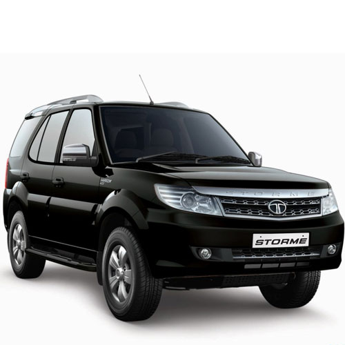 5 Specifications of Tata Motors Safari Storme, 5 specifications of tata motors safari storme,  tata motors safari storme,  tata motors launched safari storme,  technology,  automobiles,  ifairer