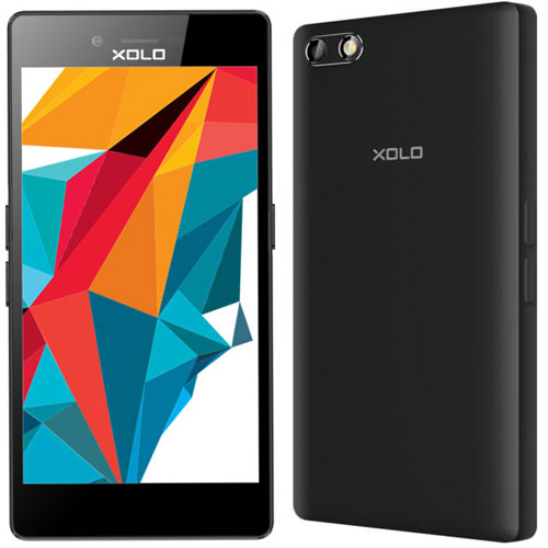 5 Specifications of Xolo Era, different from others, 5 specifications of xolo era,  that different from other,  xolo era,  things to know about xolo era,  gadgets,  technology,  ifairer