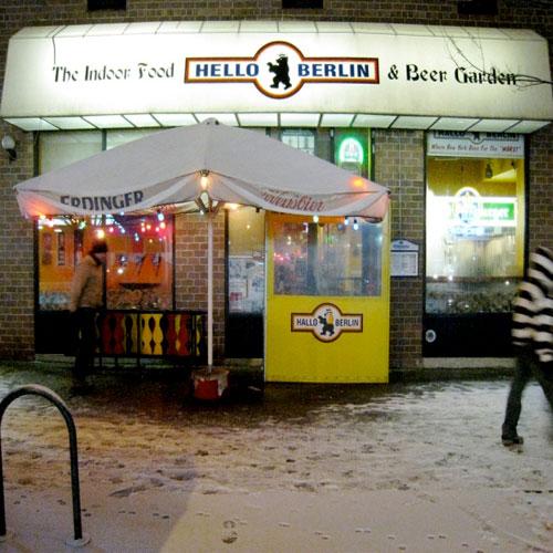 dating spots berlin Internet advancement presentations bsa internet advancement highlights.