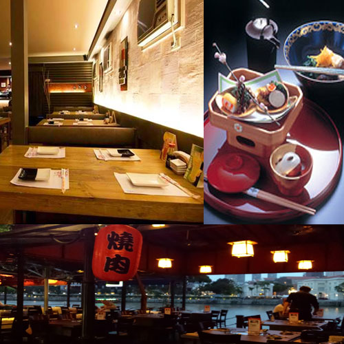 5 Spots To Enjoy The Best Cuisine Of Japan, 5 spots to enjoy the best cuisine of japan, tokyo, hakodate, osaka, kyoto, matsumoto,  must visit places of japan,  best places to have japanese cuisine,  japanese cuisine,  best places of japan,  ifairer