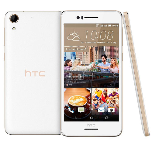 5 Surprising things to know about HTC Desire, 5 surprising things to know about htc desire,  surprising things to know about htc desire,  interesting things to know about htc desire,  technology,  gadgets,  ifairer