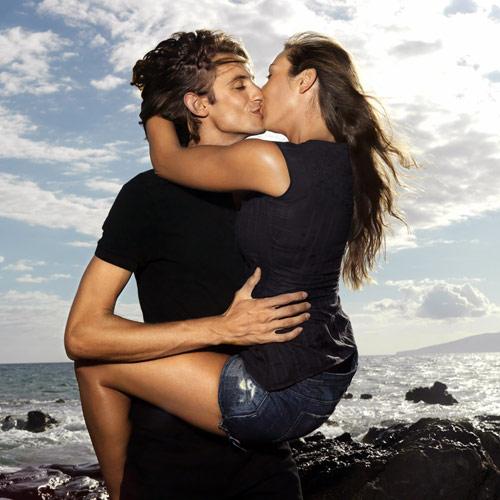 5 Things A Spouse Should Do To Understand Husband Love , 5 things a spouse should do to understand his husband love,  things should be done for a good relationship, write down, same thing, read, dont judge, pick up,  relationship,  love and romance,  you and your spouse,  you and girlfriend,  things to make your relationship better,  steps to make your relationship better, tips for a better relationship,  better your relationship,  relationship betterment