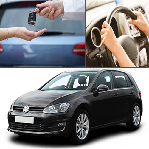 5 Things to consider while purchasing Cars in India, 5 things to consider while purchasing cars,  purchase cars in india,  automobile industry,  what to do while car purchasing,  car purchasing guide,  hidden charges on new car,  buying a new car,  ifairer