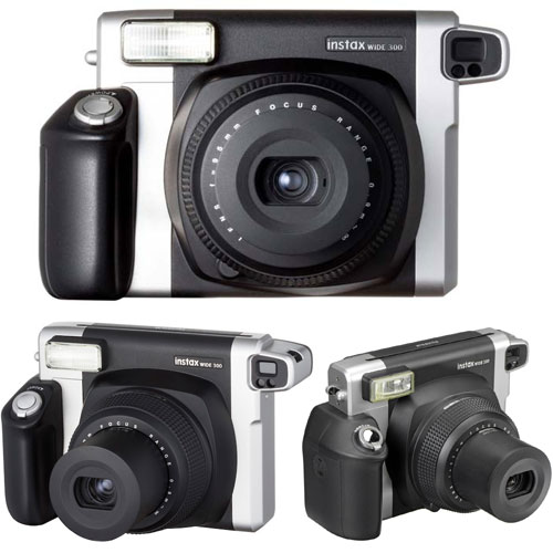 5 Things to know about Fujifilm Instax WIDE 300 camera, 5 things to know about fujifilm instax wide 300 camera,  fujifilm instax wide 300,  technology,  gadgets,  ifairer