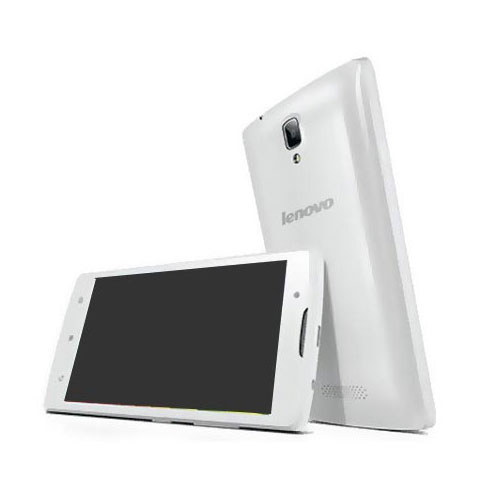 5 Things to know about Lenovo 4G smartphone A2010 , 5 things to know about lenovo 4g smartphone a2010,  lenovo launches 4g smartphone a2010 @ 4990/-,  lenovo 4g smartphone a2010,  technology,  automobiles,  ifairer