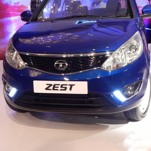 5 Things to know about Tata Zest , 5 things to know about tata zest,  things to know about tata zest,  tata zest,  5 feature to know about tata zest,  technology,  automobiles,  ifairer