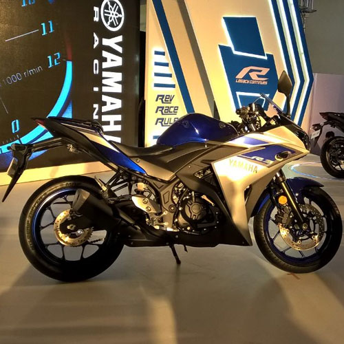 5 Things to know about Yamaha YZF-R3 sports-bike , 5 things to know about yamaha yzf-r3 sportsbike,  yamaha motor india today launched the yzf-r3 sports bike,  yamaha yzf-r3 sportsbike,  automobiles,  technology,  ifairer