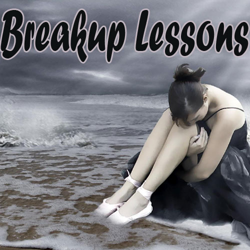 5 Things to learn from past relation, 5 things to learn from past relation,  relationships,  family,  friends,  love & romance,  dating tips,  sex & advice,  relationship article,  what to do after breakup,  how to come up from breakups,  how to handle the separation pain