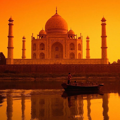 5 Things To see Before They Truant, 5 things to see before they truant, the maldives, the great barrier reef, the taj mahal, madagascar, leonardo da vinci's the last supper,  places to be visited before they vanish,  must visit places,  amazing places to be visited,  ifairer