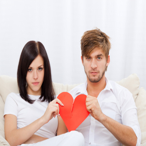 5 Things To Try Before A Divorce!, marriages,  divorce,  relationship,  love,  romance,  reason for divorce,  things to settle before divorce,  ifairer