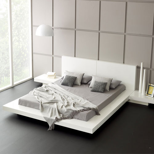 5 tips for choosing your mattress and sleep well