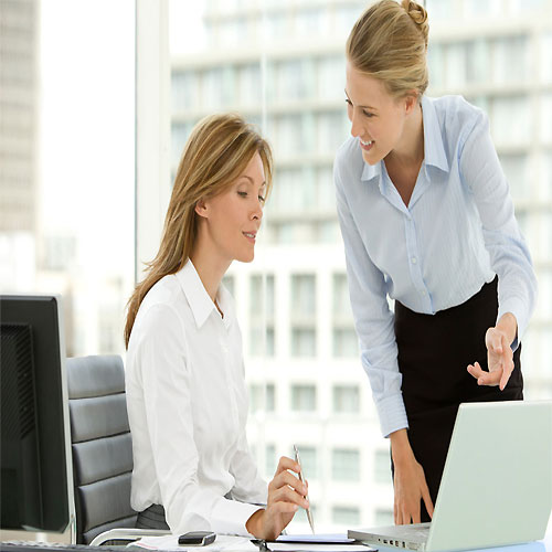 5 Tips for How to deal with Boss, 5 tips for how to deal with boss,  how to handle boss,  tips for how to deal with boss,  deal with boss,  how to make good relationship with boss in office,  how to develop personality,  tips for personality development,  personality development,  how to manage office environment,  ifairer