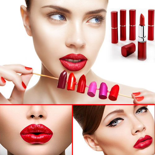 5 Tips For Sexy And Bold Lips, 5 tips for sexy and bold lips,  tips for sexy and bold lips,  flaunt bold pouts this season,  how to get sexy and bold lips,  beauty tips,  tips for beauty,  how to get beautiful lips,  beauty tips for sexy lips,  makeup tips for beauty,  makeup tips for lips,  how to look bold,  ifairer