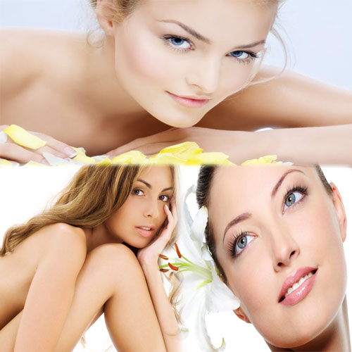 5 Tips for Soft Skin, 5 tips for soft skin,  tips for soft skin,  soft skin,  how to maintain soft skin,  how to keep soft skin,  how to get soft skin,  beauty tips,  tips for beauty,  how to get beautiful skin,  skin care,  how to care skin,  tips for beautiful skin,  ifairer