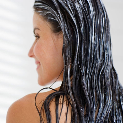 5 Tips For Washing Hair During Winter, hair care tips,  winter hair care tips,  hair care tips in winter,  hair care,  tips for washing hair in winter,  ifairer