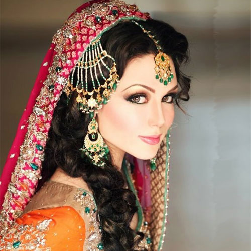 5 tips of HAIR care for Brides-To-Be!!, hair care, beauty, hair care tips