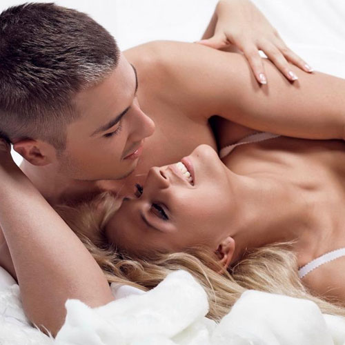 5 Tips to enjoy first intimacy..., 5 tips to enjoy first intimacy. romantic couples on bed,  sex life,  sex advice,  how to make sex better for first time,  sexy time,  relationship,  sex,  sex for first time,  romantic couples,  sexy couples,  couples having sex for first time