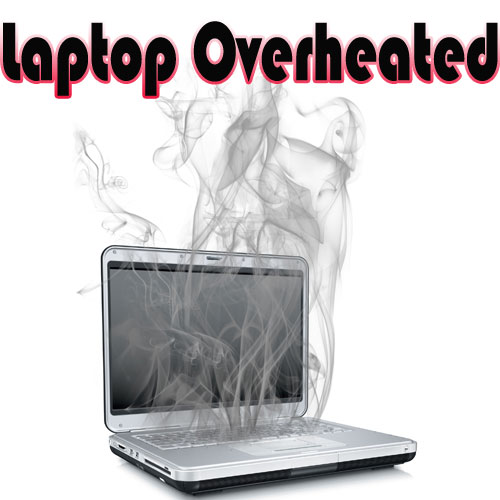 5 Tips to keep Laptop From Overheating, technology,  automobiles,  gadgets,  latest news,  laptops overheating,  overheating of laptops,  how to solve the laptops overheating problems,  5 tips to keep laptops from overheating