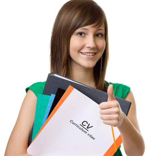 5 Tips to keep on mind while writing CV, 5 tips to keep on mind while writing cv,  top 5 cv tips,  top tips for cv writing,  top 5 cv writing tips,  5 tips on writing a successful cv,  how to write effective cv,  personality development,  ifairer