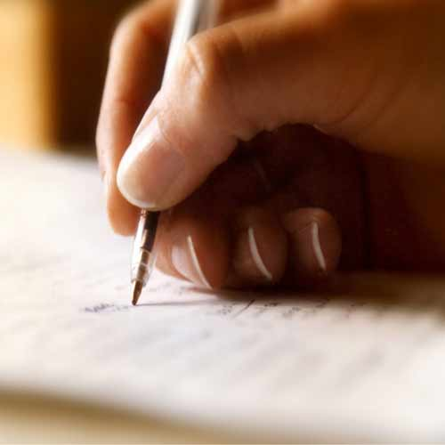 how to become a creative writer You never know when inspiration will strike for this reason, carry a small pad and pen with you at all times and when you write in it, don't try to force youself.