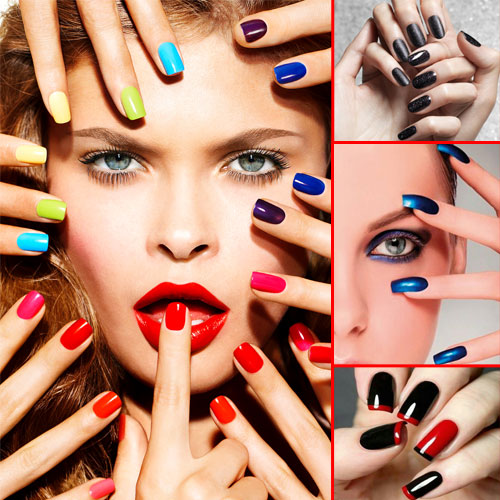 5 Tips to match nail colors with your skin tone, 5 tips to match nail colors with your skin tone,  nail colors for your skin tone,  how to match nail color with skin tone,  to match nail colors with your skin tone,  skin care ,  ifairer