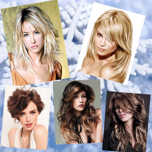 5 Top apt for WARMTH hair styles!!