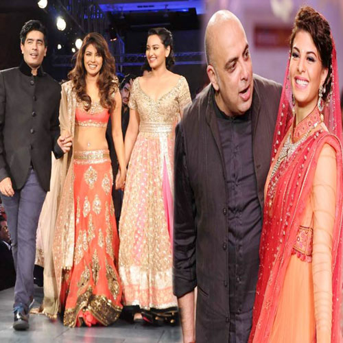 5 Top Most Bridal Designers in India, 5 top most bridal designers in india,  top 5 bridal designers in india,  indian bridal designer,  bridal designers in india,  general articles,  ifairer