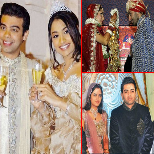 5 Top Most Expensive Indian Weddings, 5 top most expensive indian weddings,  top five most expensive indian weddings,  most expensive indian weddings,  general articles,  ifairer