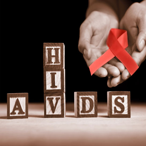 5 Typical Myths About HIV!, myths of hiv,  common myths of hiv,  hiv myths,  5 common myths of hiv,  hiv positive,  hiv aids,  health,  ifairer