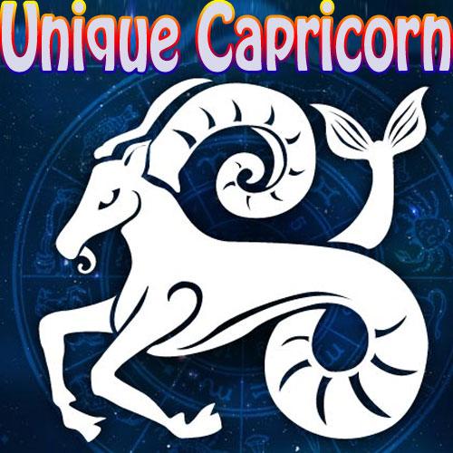 5 Unique facts about Capricorn, 5 unique facts about capricorn,  astrology articles,  astrology,  numerology,  zodiac,  capricorn,  ifairer