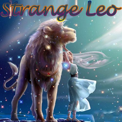 5 Unique facts about Leo, 5 unique facts about leo,  astrology,  numerology,  zodiac,  latest news,  ifairer,  leo,  zodiac sign