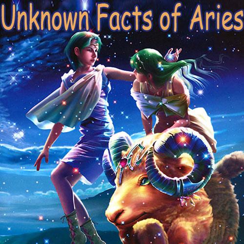 5 Unique Facts of Aries, 5 unique facts of aries,  astrology,  numerology,  zodiac,  latest news,  ifairer