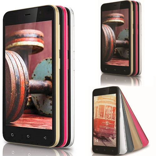 5 Unique features about Gionee Pioneer P3S, 5 unique features about gionee pioneer p3s,  features about gionee pioneer p3s,  things to know about about gionee pioneer p3s,  gionee pioneer p3s,  technology,  gadgets,  ifairer