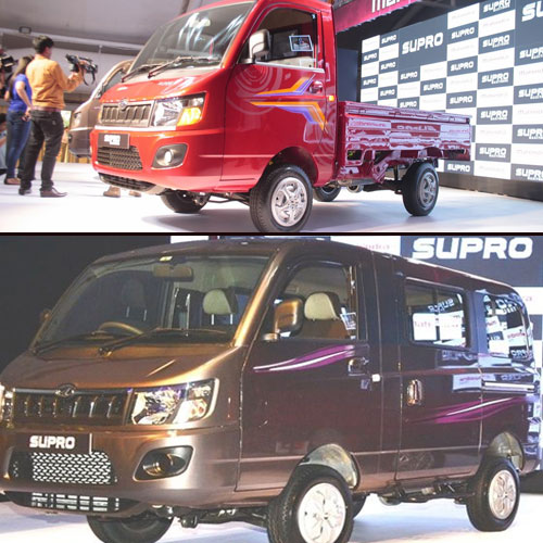 5 Unique features about Mahindra Supro Van And Maxitruck , 5 unique features about mahindra supro van and maxitruck,  mahindra supro van and maxitruck,  to know about mahindra supro van and maxitruck,  technology,  automobiles,  ifairer