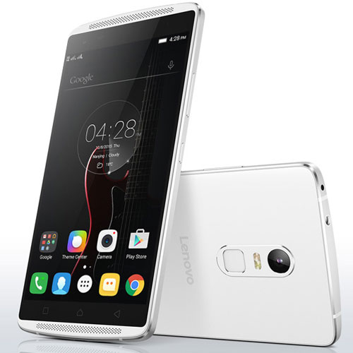 5 Unique features of upcoming Lenovo Vibe X3, upcoming smartphones lenovo vibe x3,  5 unique features of upcoming lenovo vibe x3,  gadgets,  technology,  ifairer