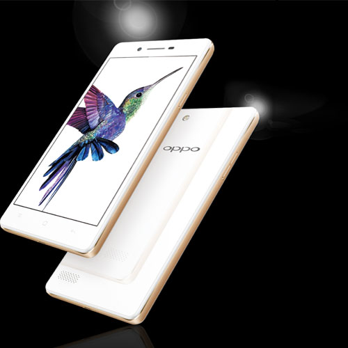 5 Unique features to know about Oppo Neo 7, 5 unique features to know about oppo neo 7,  unique features to know about oppo neo 7,  things to know about oppo neo 7,  oppo neo 7,  technology,  gadgets,  ifairer