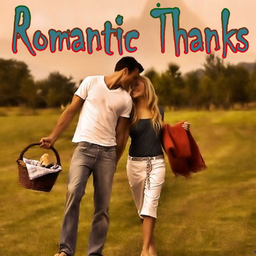 5 untouched ideas to thanks your guy, 5 untouched ideas to thanks your guy,  relationships,  family,  friends,  love & romance,  dating tips,  sex & advice,  latest news,  ifairer
