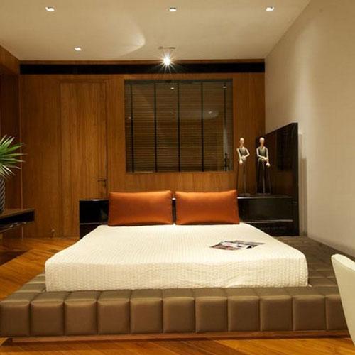 5 vastu tips for home construction slide 5 Can we have master bedroom in south east