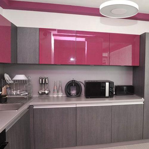 Vastu Tips For Home Decoration 28 Images So