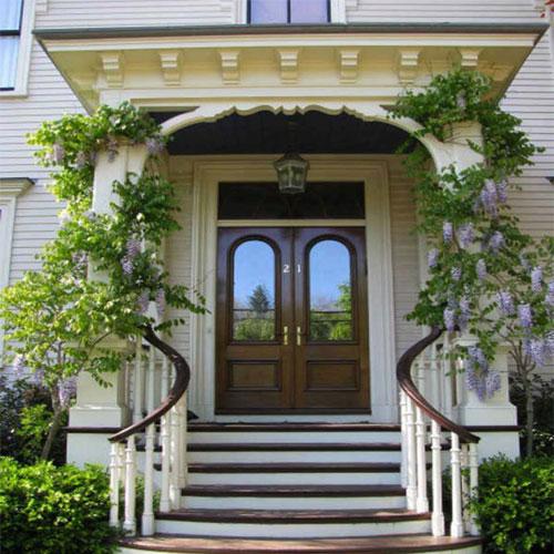 5 Vastu tips for new home construction Slide 3, ifairer.com