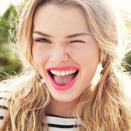 5 Ways to feel pretty everyday, 5 ways to feel pretty everyday,  tips to make you feel pretty,  tips to help you feel pretty,  how to feel pretty everyday,  general articles,  ifairer